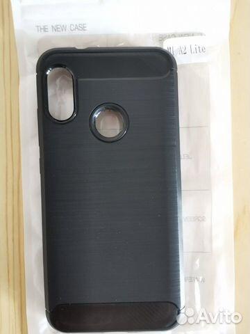 Новый чехол Xiaomi 89136828979 купить 1