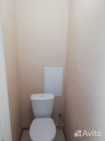 3-к квартира, 59 м², 1/5 эт. 89118604916 купить 8