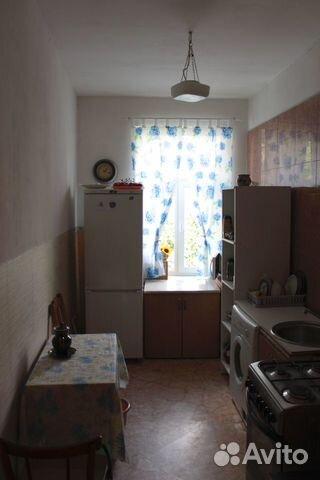 3-к квартира, 73 м², 2/3 эт. 89114517500 купить 5