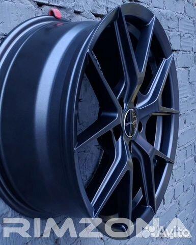 Новые диски Sakura D8270 на Skoda, Volkswagen 89053000037 купить 3