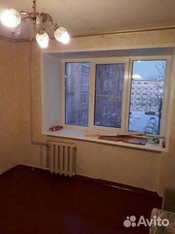 купить квартиру Дзержинского 1
