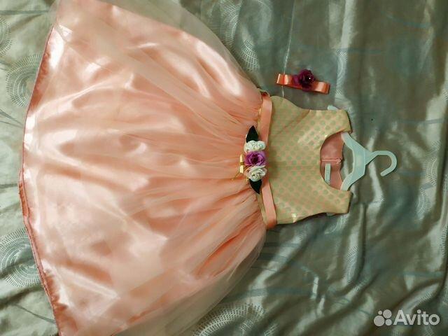 Очень красивые платья турция купить 1
