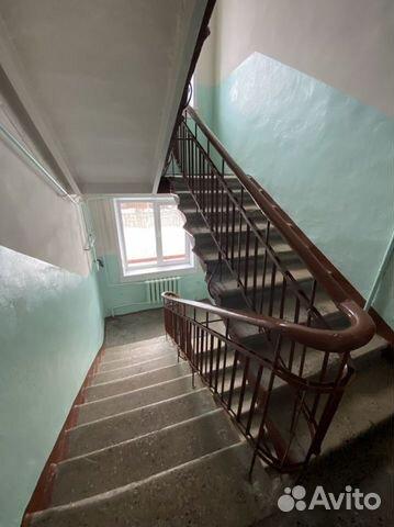 купить квартиру Русановский переулок 4