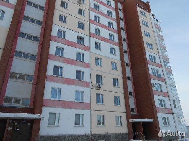 2-к квартира, 64 м², 2/9 эт. 89505411533 купить 1