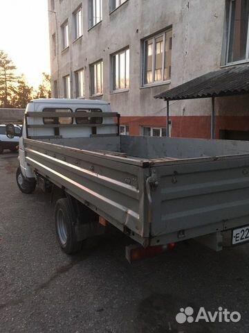 Transportation 89283555552 buy 2
