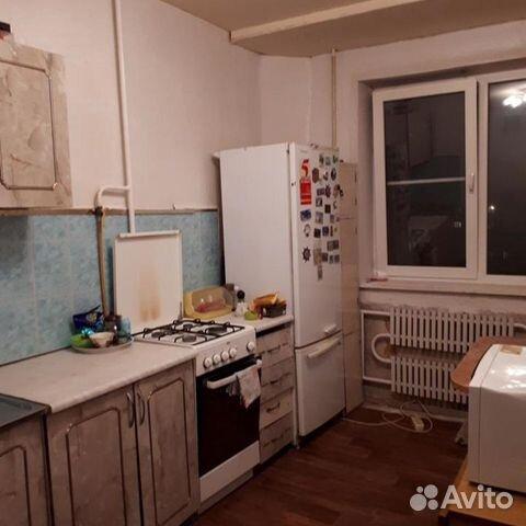 3-к квартира, 64.1 м², 8/9 эт. 89275117611 купить 4