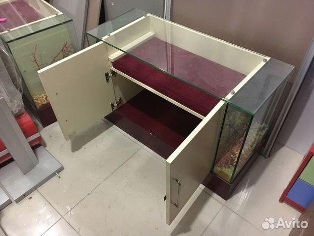 89525003388 Торговое оборудование офис магазин