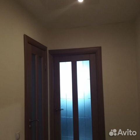 4-к квартира, 92 м², 1/10 эт. 89842904216 купить 7