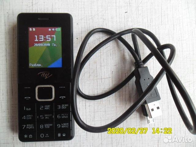 Телефоны старые - SAMSUNG 2 х симочный+тапики 2 х 89176818414 купить 5