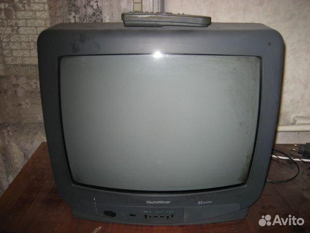 Телевизор  89188690832 купить 2