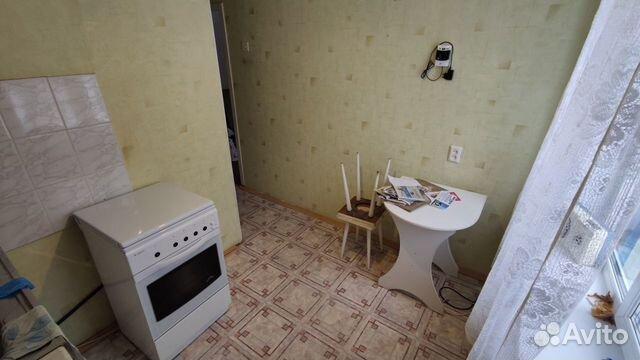 1-к квартира, 30 м², 2/5 эт. 89087174601 купить 8