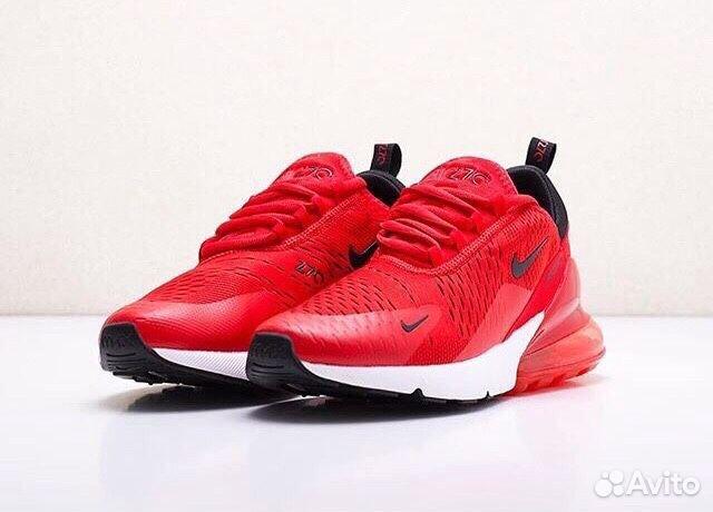 Кроссовки Nike 89535171685 купить 1