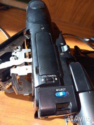Видеокамера 89606064589 купить 4