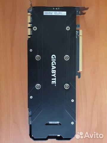 GTX1070  купить 2