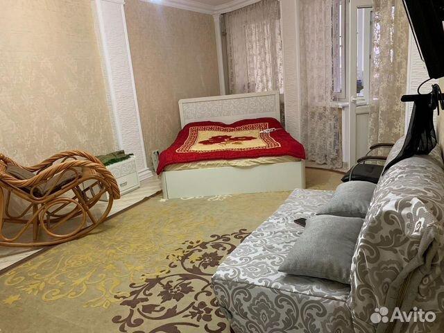 4-к квартира, 135 м², 7/10 эт. 89280888081 купить 8