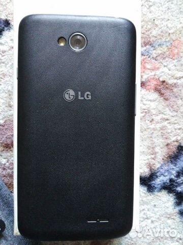 Телефон LG 89782705429 купить 1