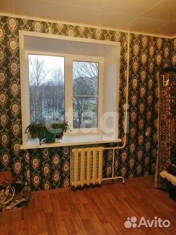3-к квартира, 62 м², 4/9 эт. 89201339344 купить 6