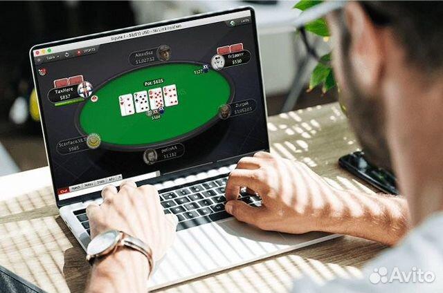 Уроки игры в покер онлайн играть онлайн рулетку сейчас