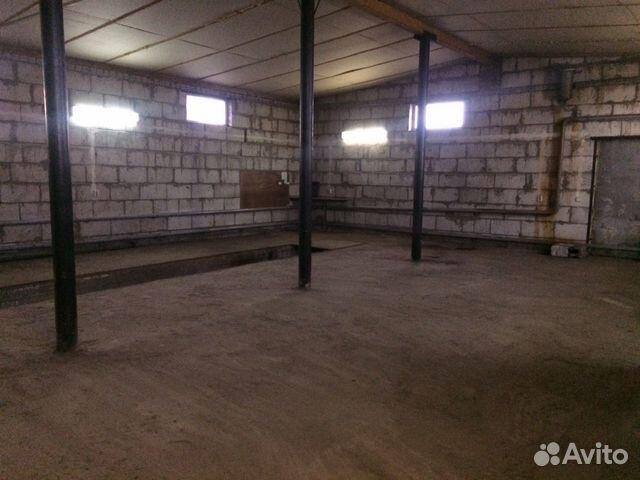 30 м² в Брянске>Гараж, > 30 м² купить 3