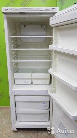 Холодильник pozis купить 2