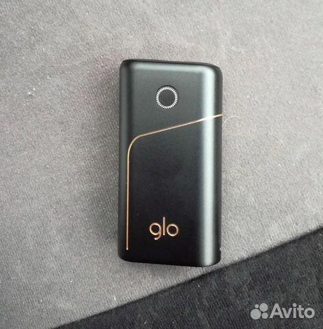 Ремонт GLO 89043711601 купить 1