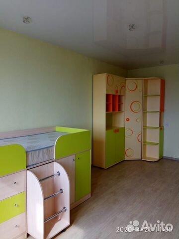 3-к квартира, 81 м², 7/10 эт. 89617248191 купить 1