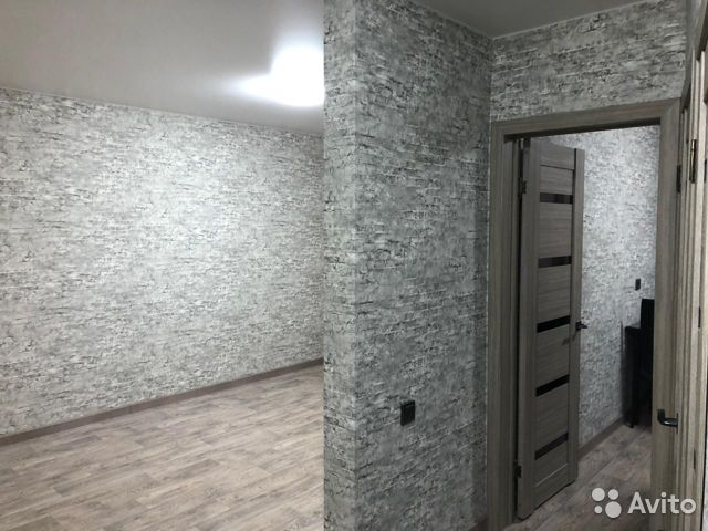 2-к квартира, 45 м², 1/5 эт. 89229002020 купить 10