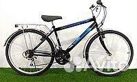 Велосипед, Велосклад,большой выбор купить 1