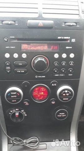 Suzuki Grand Vitara, 2008 89605968289 купить 7