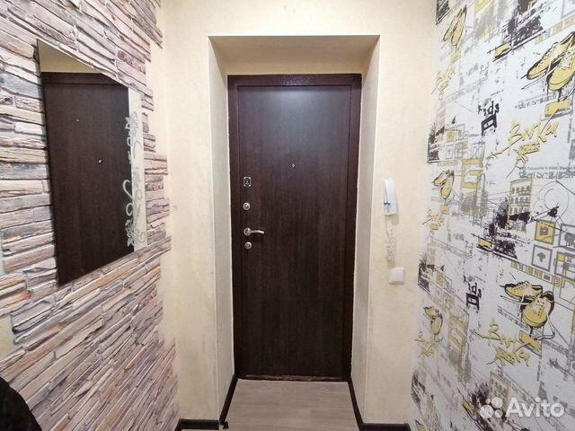 1-к квартира, 38 м², 2/3 эт. 89115112857 купить 5