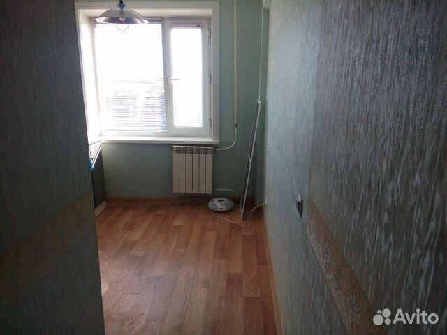 купить квартиру проспект Ленинградский 277к2