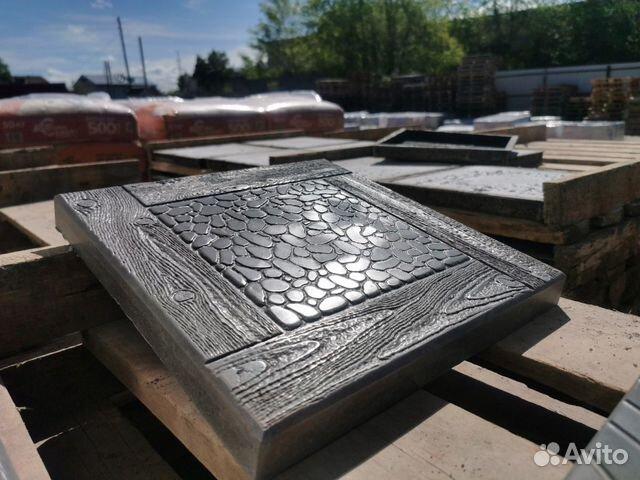 Купить тротуарную плитку из бетона купить бетон в алексеевке с доставкой цена