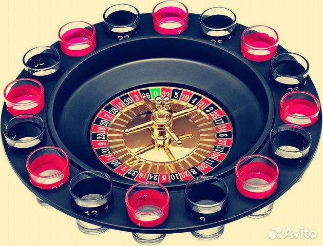 Рулетка  89029189668 купить 1