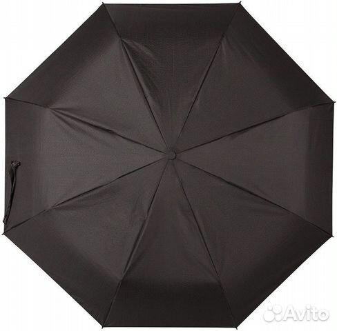 Продаю зонт мужской-автомат Torm  купить 2