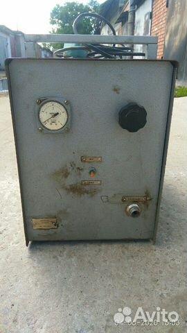 Медицинский компрессор  89155145541 купить 4