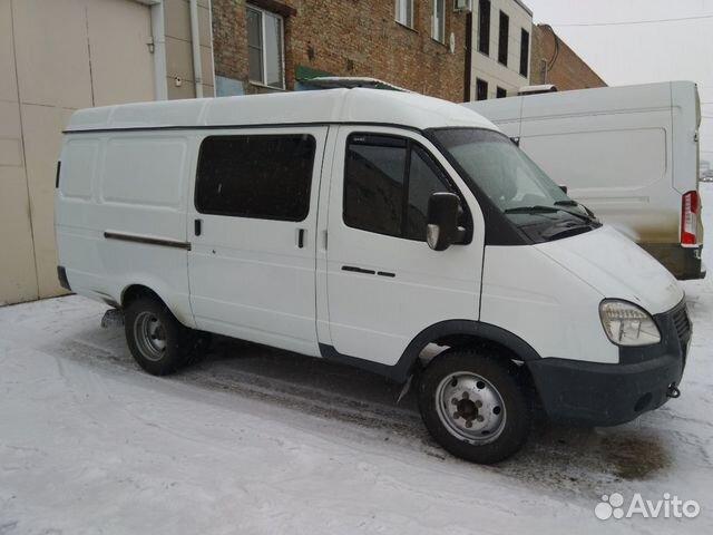 Грузовое такси  89135215300 купить 1