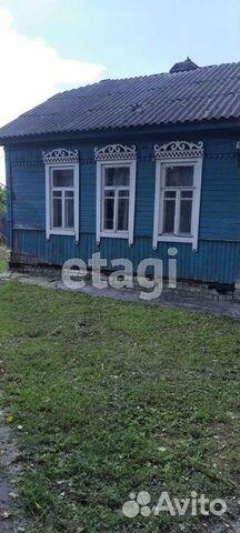 Дом 120 м² на участке 12 сот. купить 7