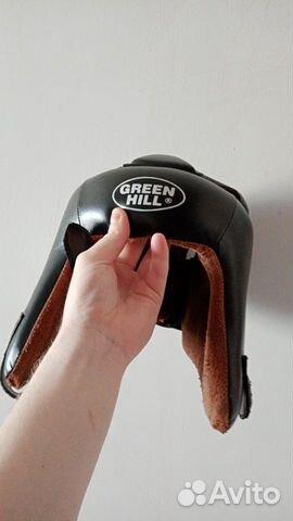 Шлем  89811612477 купить 1