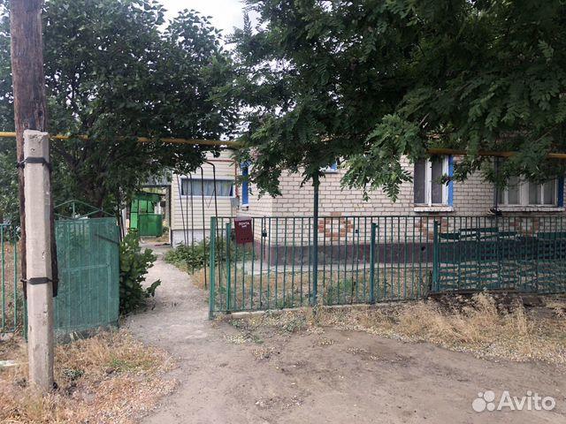 Дом 80 м² на участке 6 га  купить 3