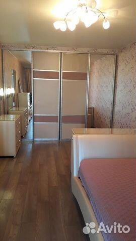 1-к квартира, 58 м², 5/7 эт.  89201263611 купить 5