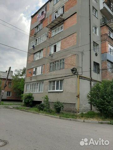 89188225040 2-к квартира, 50 м², 1/6 эт.