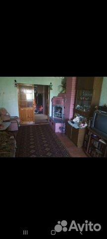 Дом 120 м² на участке 30 сот. 89113596498 купить 9
