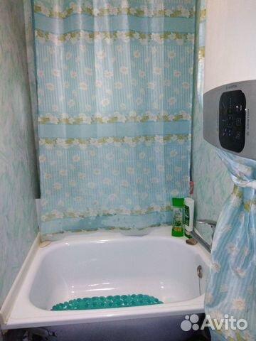 3-к квартира, 46 м², 2/2 эт.  89062975172 купить 6
