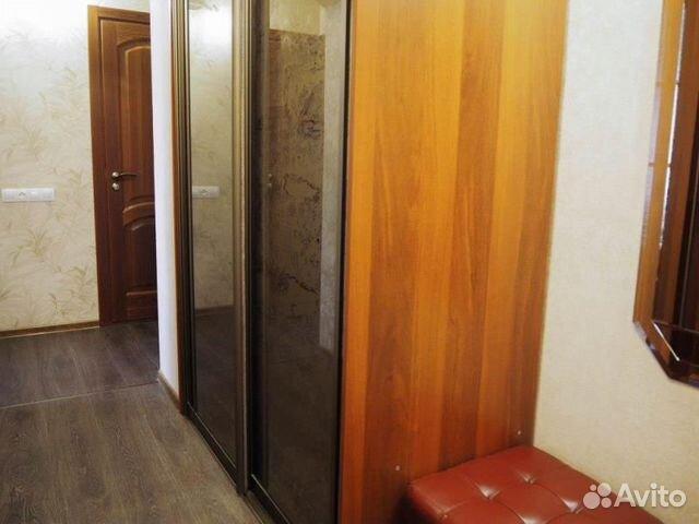 2-к квартира, 48.7 м², 3/5 эт. 89602140096 купить 9