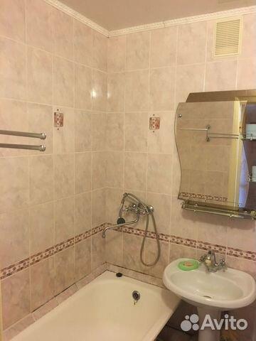 1-к квартира, 30.5 м², 4/5 эт. 89529691592 купить 6