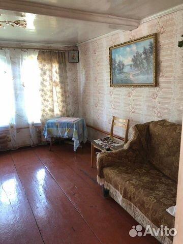 Дом 40 м² на участке 5 сот. 89278497392 купить 5