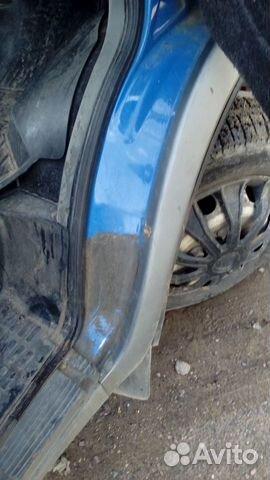 ГАЗ ГАЗель 3302, 2012  89092665838 купить 6