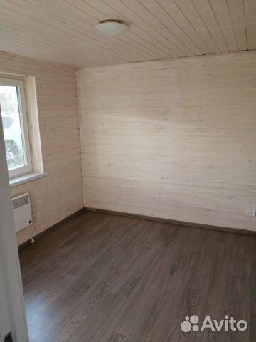 Дом 70 м² на участке 6 сот.  купить 8