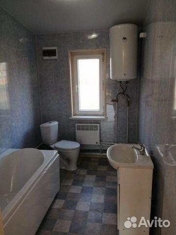 Дом 70 м² на участке 6 сот.  купить 10