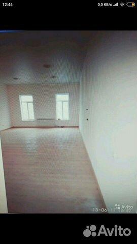 4-к квартира, 240 м², 3/3 эт.